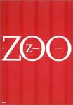 otsuichi_zoo.jpg