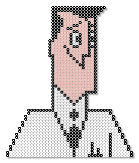 ユートニウム博士