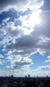 sky20040728.jpg