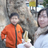 20070103_ookunitama3