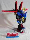 RX-87Z_mkII