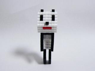Panda3d1