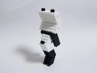 Panda3d2