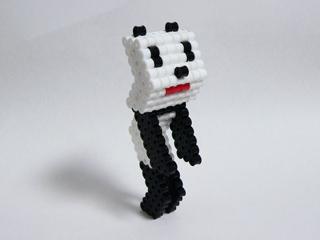 Panda3d3