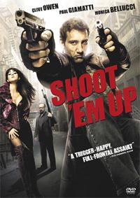 Shootemup_2