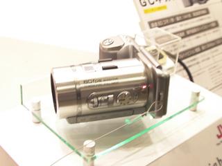 20110209b