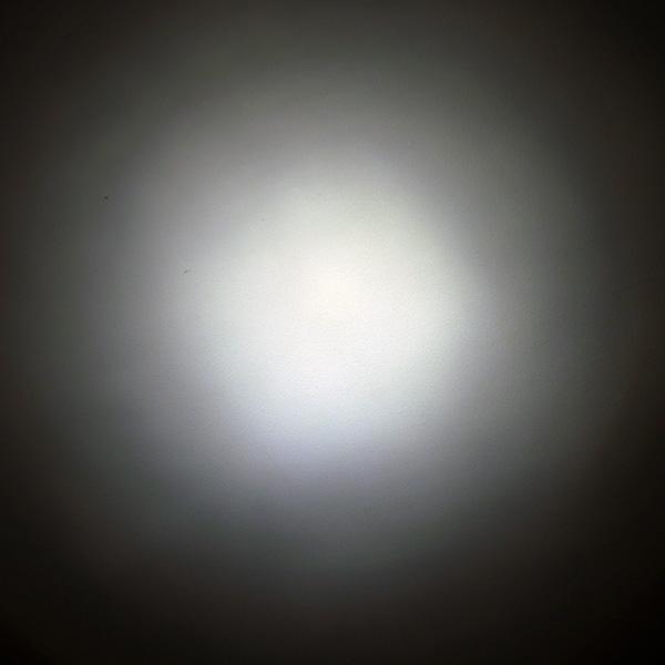 20120211h
