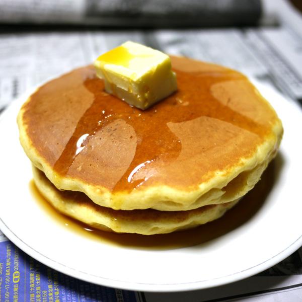 Hotcake